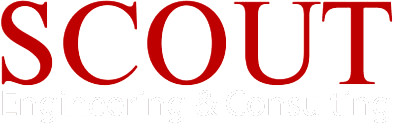 Scout Engineering & Consulting Ltd.